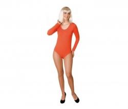 Body orange Gr. S/M