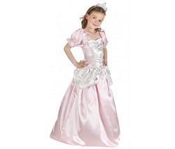 Prinzessin Rosabel Gr. 4-6 Jahre