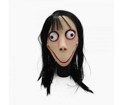Maske Scary