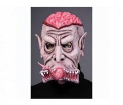 Maske Monstermaul